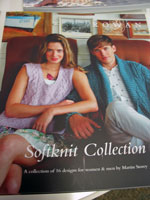 Softknitcollection